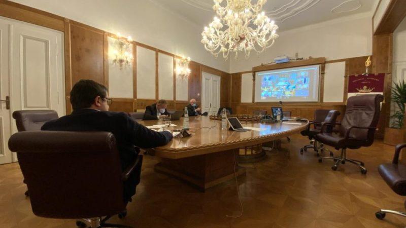Apertura impianti di risalita: prosegue il confronto con il Governo