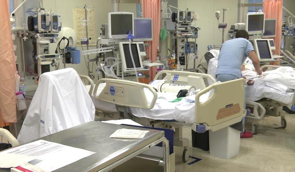 5 decessi, poco più di 100 nuovi contagi. Vaccinazioni a quota 107.502. Altre 232 guarigioni