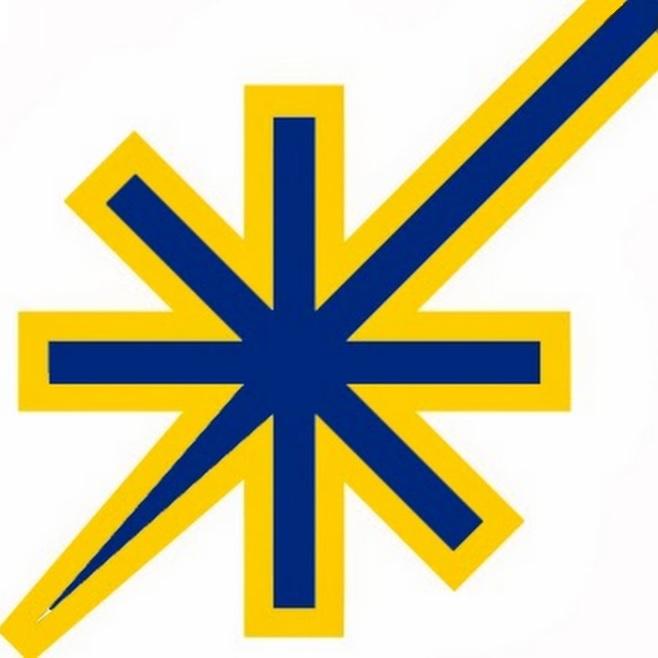 Logo Apt Campiglio