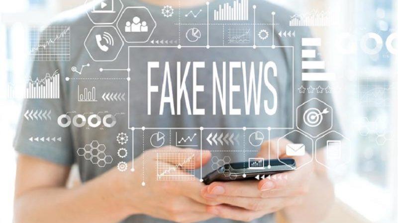 Fake News sulle morti per Covid