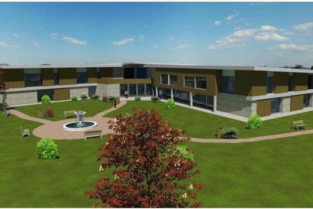 Il Centro cardiologico di Pinzolo si realizzerà a Comano Terme?