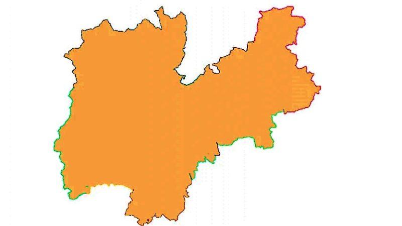 Ripresa e speranza. Da martedì 6 aprile il Trentino entra in zona arancione