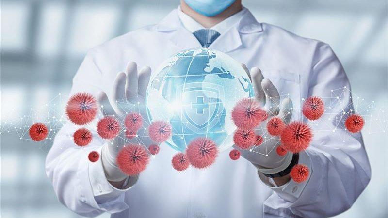 1 decesso, 85 nuovi contagi, vaccinazioni vicine a quota 140.000. Altre 130 guarigioni