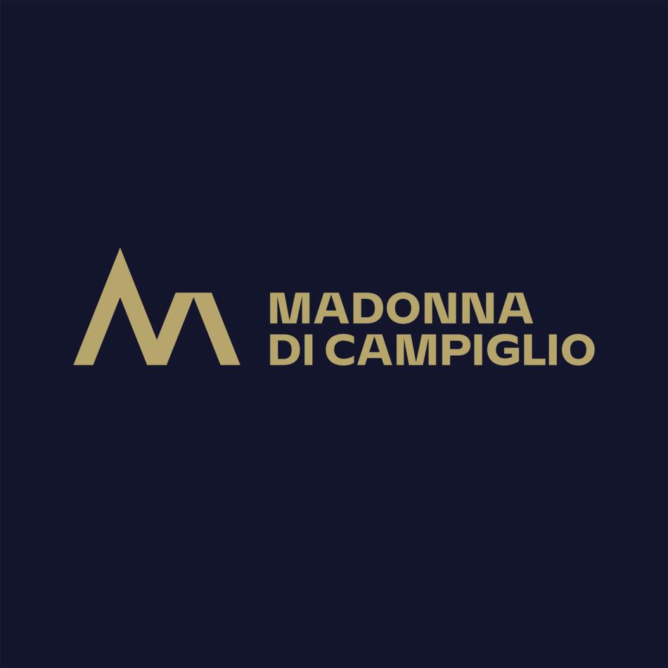 Madonna di Campiglio