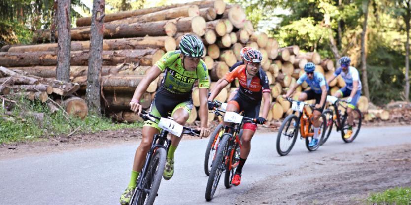 Dolomitica Brenta Bike e Dolomitica Run Val Rendena, due grandi eventi coerenti con la nostra offerta turistica