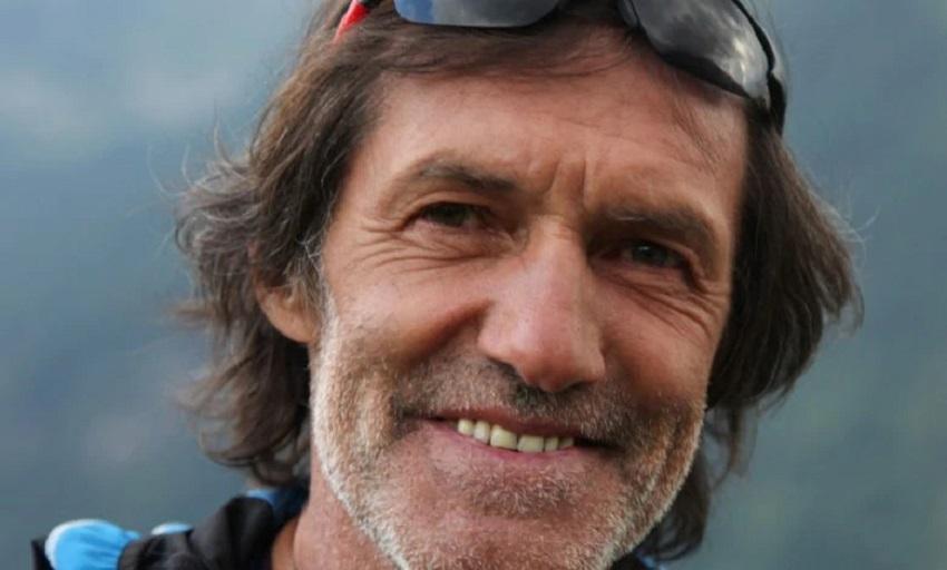 Mistero dei Monti: con Kammerlander si chiude l'edizione 2021 e si anticipa il tema del 2022, nel segno della montagna e dell'alpinismo