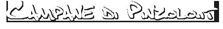 Logo Campanedipinzolo