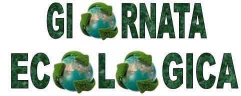 Comune di Pinzolo: Sabato 30 maggio torna la Giornata ecologica!