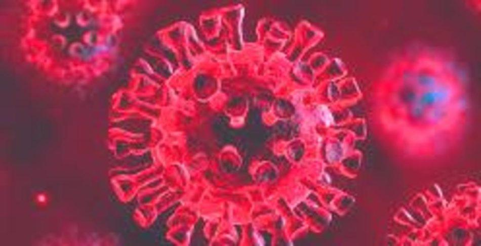 1 decesso, 59 nuovi positivi al molecolare e 120 all'antigenico. Verso i 13.000 vaccini. Quasi 4.000 tamponi. 136 guariti