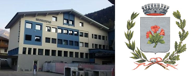 Comune di Pinzolo: Convocazione del Consiglio comunale del 28 aprile 2021