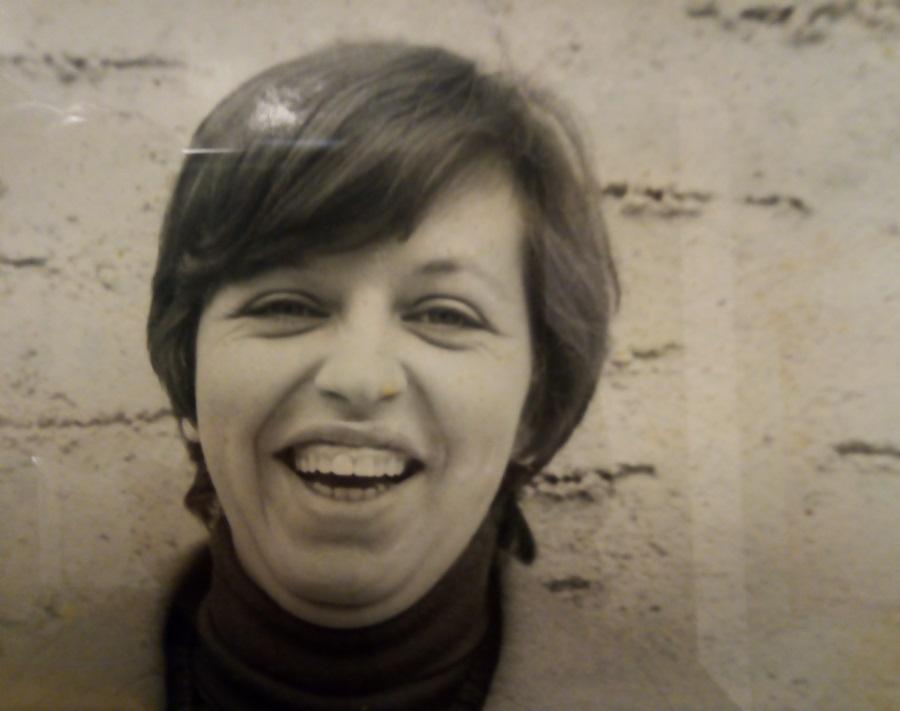 """Il Filò da la Val Rendena ricorda la sua mitica """"fac totum""""Adele Cominotti Ziprian"""