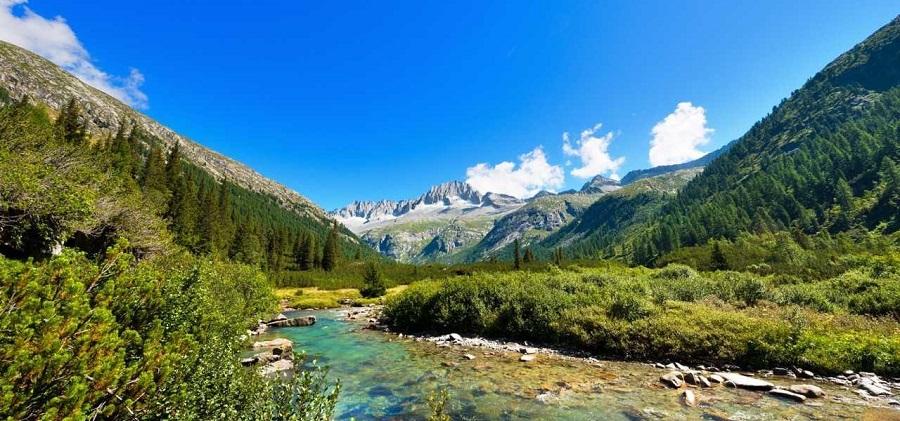 Associazione Albergatori del Trentino: serve una certificazione di vaccino anti-Covid eseguito