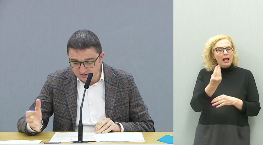 Presidente Fugatti: nessuna ordinanza sulle seconde case