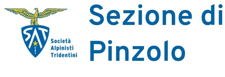 Il Presidente della SAT di Pinzolo eletto nel Consiglio Centrale