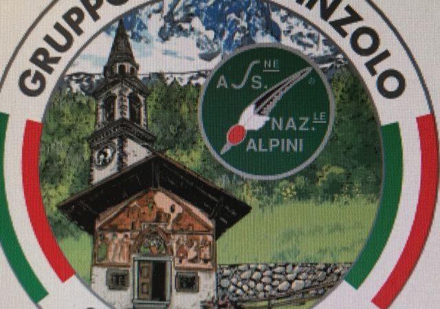 Gruppo Alpini di Pinzolo: Convocazione Assemblea Ordinaria