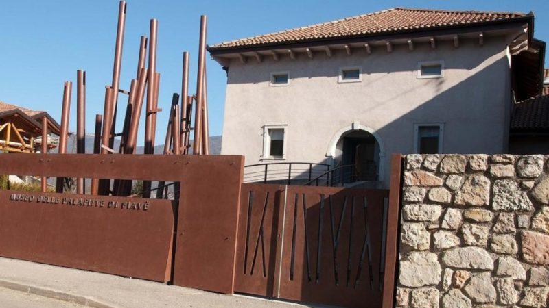 Sabato 15 maggio riapre al pubblico il Museo delle Palafitte di Fiavè