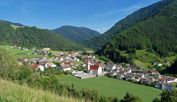 A Luson, in provincia di Bolzano, un importante hotel chiude perchè 33 dipendenti sono positivi