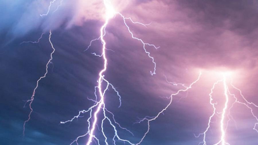 """Conseguenze del """"terrorismo meteorologico"""""""