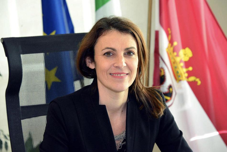 Dopo l'introduzione del green pass aumentano anche in Trentino le prenotazioni al vaccino