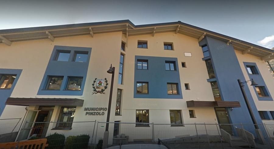 Convocazione Consiglio comunale di Pinzolo del 29-09-2021