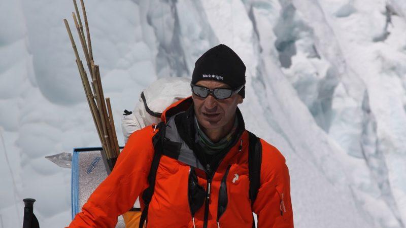 Pinzolo: il Premio internazionale della Solidarietà alpina compie cinquant'anni con il nome di Silvio Mondinelli