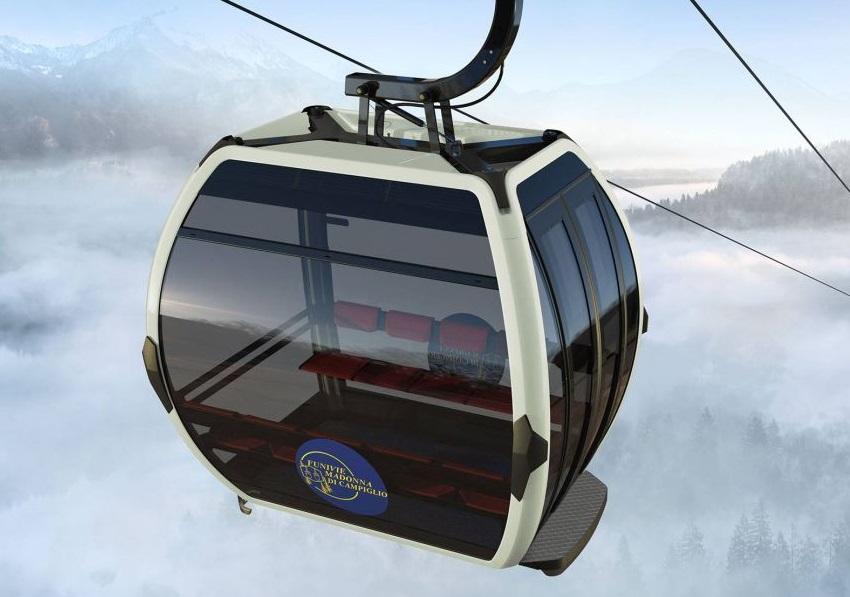 """Dal 1° gennaio assicurazione obbligatoria per gli sciatori e stop al """"bombardino"""" sugli sci"""